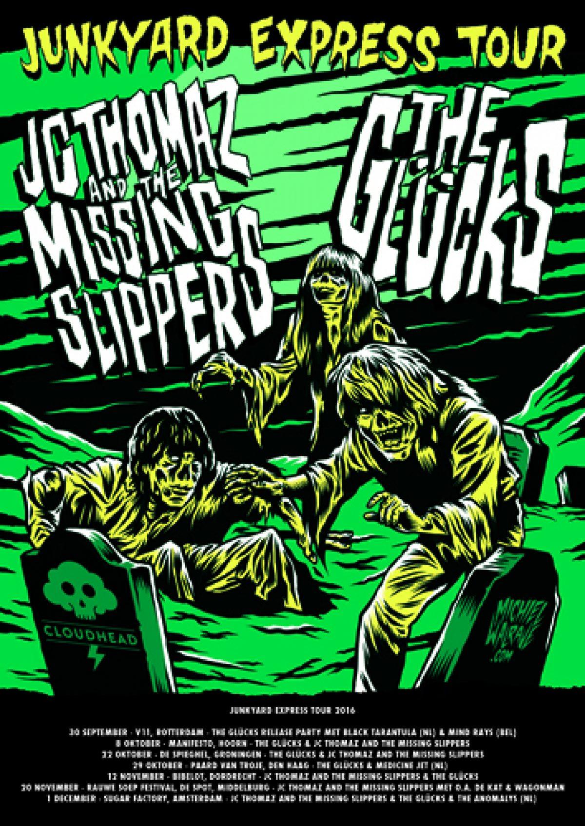 junkyard-express-poster-dates-revisedklein