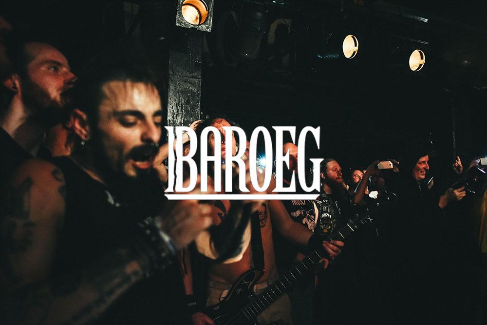 baroeg