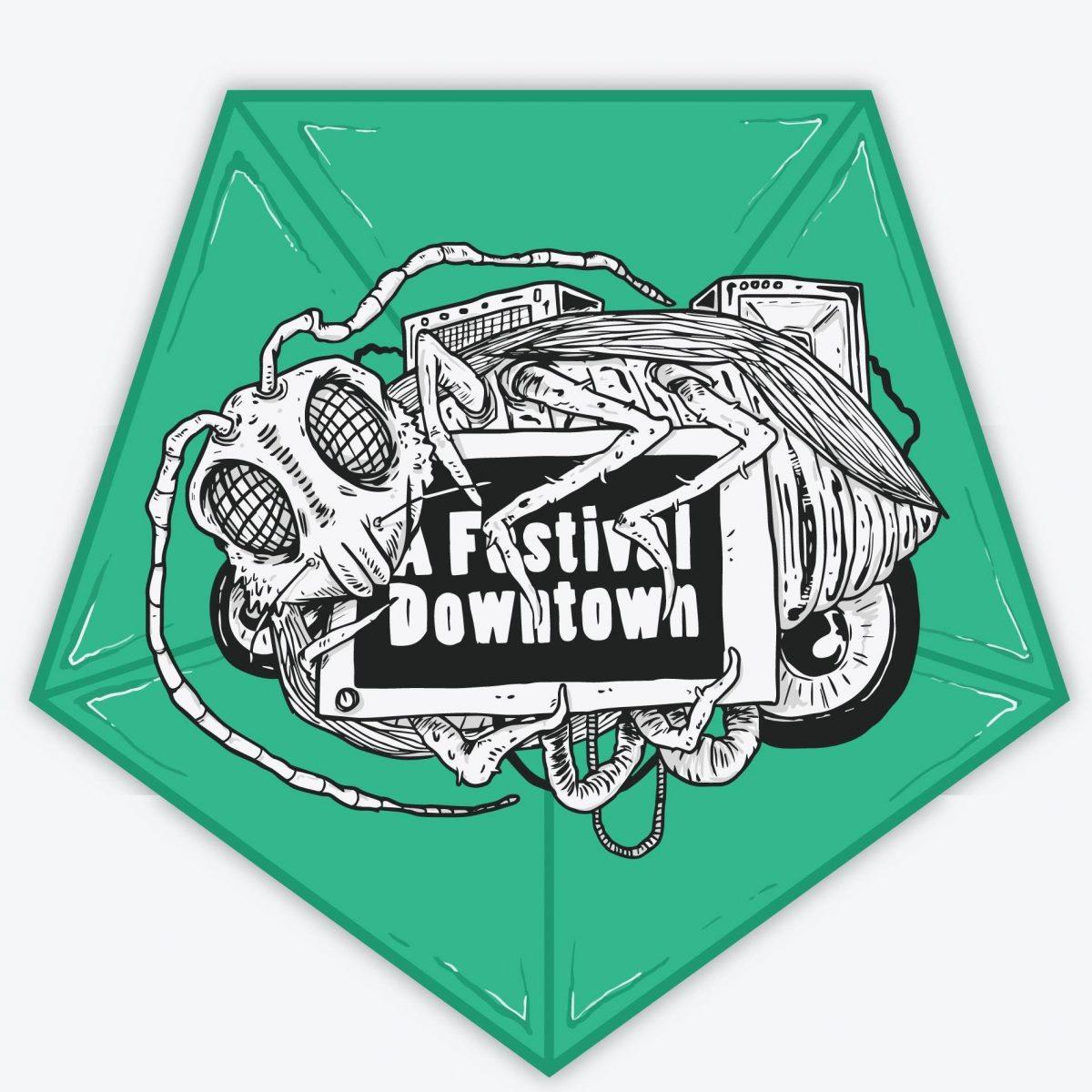 festival-downtown