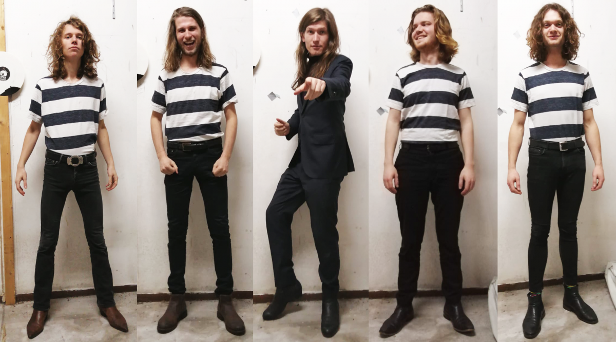 The-Jerry-Hormone-Ego-Triptijdelijke bandfoto