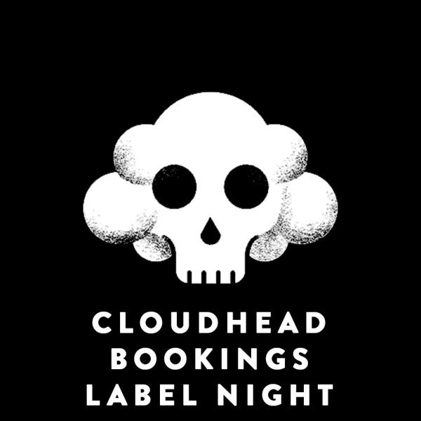 Cloudhead-Bookings-Label-Night-V11